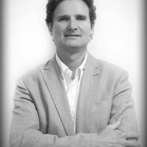 ALEX TORNER DE GISPERT