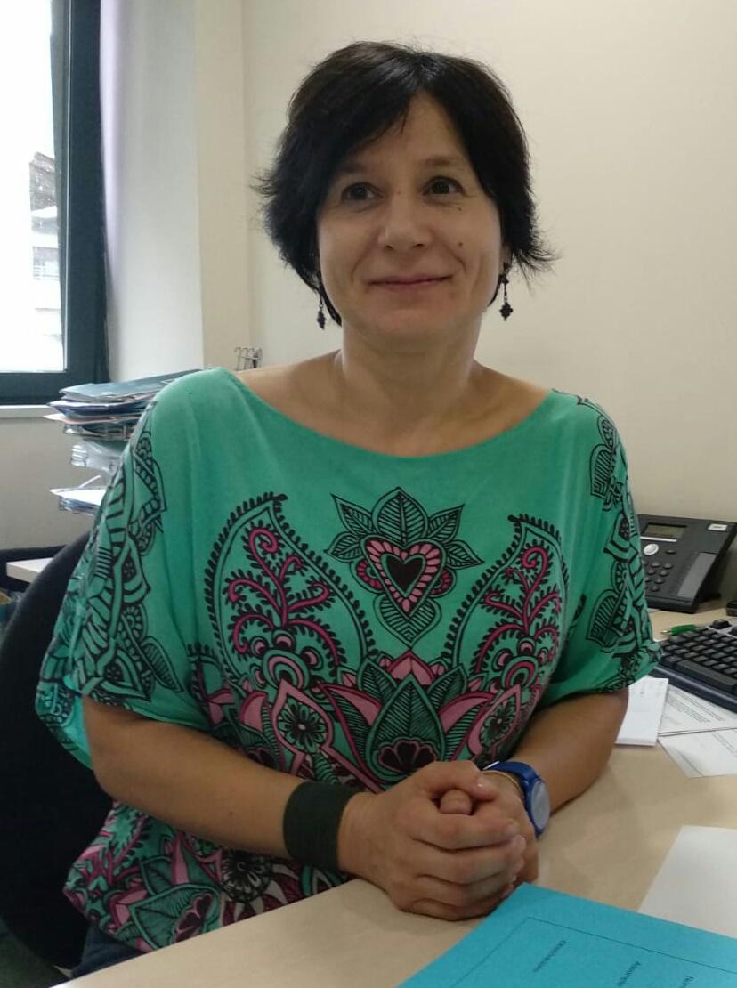 Marta Arxé